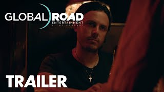 Triple 9 - Official Restricted Trailer for #Triple9 - In Theaters February 26!