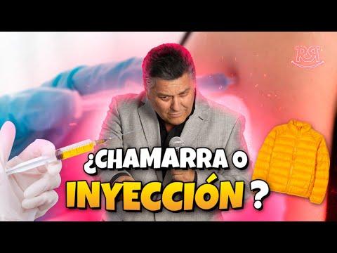 Xxx Mp4 Los Hijos Ya No Respetan A Los Padres Rogelio Ramos 3gp Sex