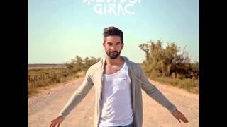 Kendji Girac - Gentleman (Feat Marine Basset) [OFFICIEL] [ALBUM]