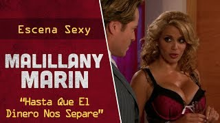 Malillany Marín en