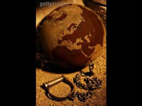 EMINEM V THE NEW WORLD ORDER RESISTANCE