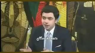 Pak media SHOCKED on Indian economy and Pakistan condition | Pakistani news about India latest HD