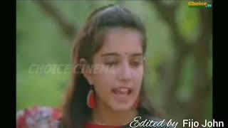 WhatsApp Status Malayalam Love Proposal (വന്ദനം).