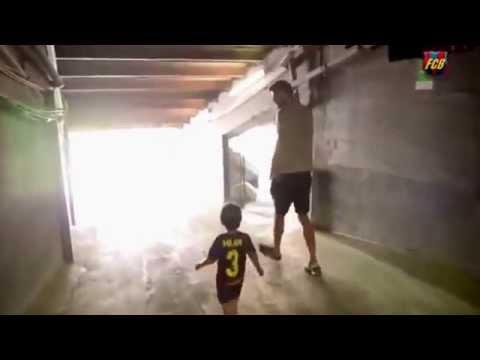 Xxx Mp4 Milan En Las Elecciones Del FCB Visita A El Camp Nou 3gp Sex