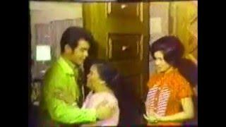 Ikaw Ang Lahat Sa Akin (1969)