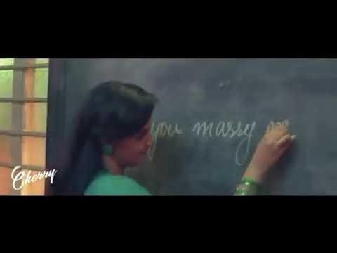 Xxx Mp4 Tamil Cute Love Whatsapp Status Song Aj Status 3gp Sex