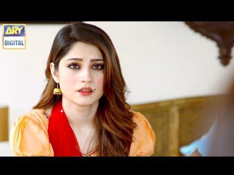 Xxx Mp4 Dil Mom Ka Diya Episode BEST SCENE Neelammuneer 3gp Sex