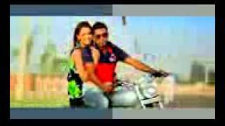 Bullet by sherry sandhu ft parrr parrot punjabi song Cool song    YouTube