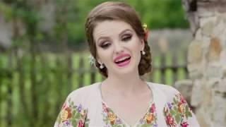 Lucretia Goagea - Mi-e dor de parintii mei -clip NOU 2018