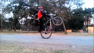 Infinity Riderzz Kolkata... Vol-1  2014.