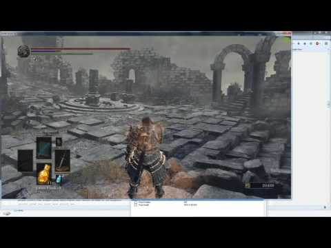 [Dark Souls 3] How Poise Works (Patch 1.08)