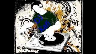 DJ Xafi (Original Mix) - Yves ft Dani L Mebius - Chained