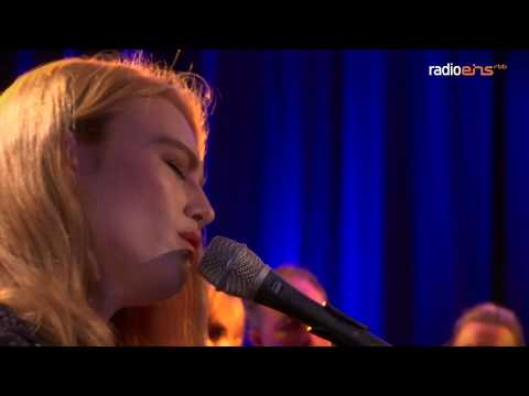 Download Freya Ridings - Lost Without You (Live at Radio Eins) free