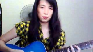 Denise Cuarto - Request Songs (Part 1)