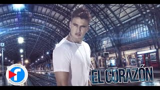 J Alvarez - Quiero Olvidar Ft. Gustavo Elis (Remix Venezuela) [Lyric Video]