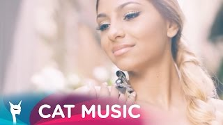Hevito feat. Gipsy Casual & Ralflo - Negra Linda (Criswell Remix) Official Video