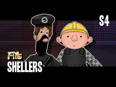 Xxx Mp4 SHELLERS Postman Pat Bob The Builder Drill Music 3gp Sex