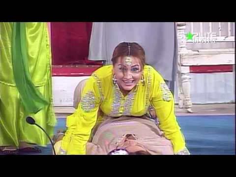 Xxx Mp4 Aashiq 20 20 Nargis And Agha Majid New Pakistani Stage Drama Trailer Full Comedy Funny Play 3gp Sex