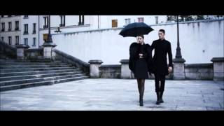 Avril Lavigne feat. Marilyn Manson - Bad Girl (Vídeo Clipe)