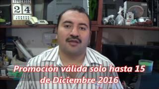 Analisis sin diagrama en audio AIWA  clase 6 programa tv tecnicos prof Guillermo Orozco 24-nov.16