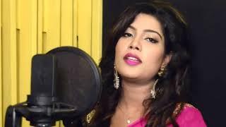বিন্দু কনা   দুঃখরে তুই একটুখানি নড়াচড়া কর । Bindu Kona Best Song