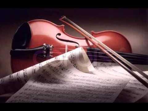 CCB Quarteto de Cordas com hino 290
