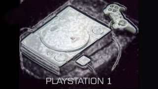 Playstation 01.