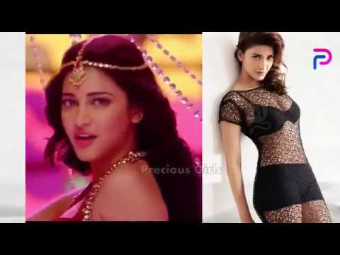 Xxx Mp4 Shruti Hassan Hot And Romantic Scenes From Latest Telugu Tamil And Hindi Movie Songs 2016 3gp Sex