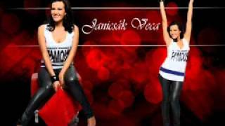 Janicsák Veca - A három legszebb dal (élő)