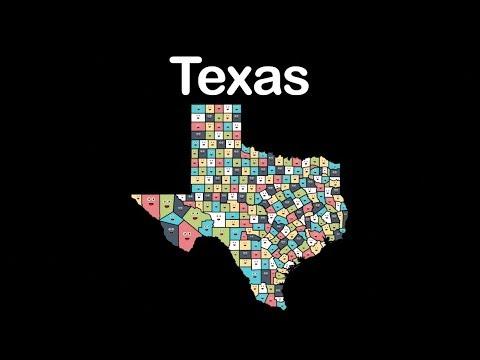 Xxx Mp4 Texas Texas State Texas Geography Texas Counties 3gp Sex
