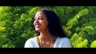Wendi Mak - Segno ena Segno (ሰኞ ና ሰኞ (አገር አለኝ) - Ethiopian Music 2018(Official LyricsVideo)