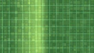Motion Background: Tecna's Enchantix 2D