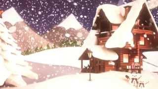 Disney Movies On Demand - Offrez la magie de Noël !