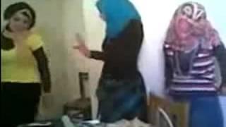 رقص منازل مرتنيا زاهر من السويس 01289998602