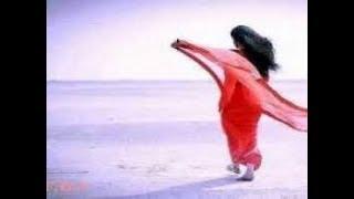 Sharir Anchol Batashe = লাল শাড়ির আচঁল বাতাসে উড়াইলো রে....................