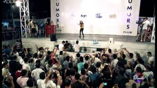TV PERSIA - Dance - 2012_Yalda Teil 3