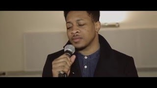 Adele When We Were Young Cover- Jon Ogah & Bgrz