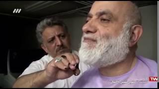 قرائتی / شرح شیخ کاشان