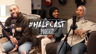"""""""Somali's Had To Fight Just To Be Normal"""" 