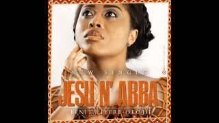 Jesu N'Abba - Benita Okojie