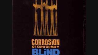 Corrosion Of Conformity  9 Vote With A Bullet Extended Version  Lyrics