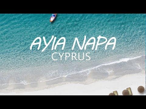 Xxx Mp4 Ayia Napa Cyprus 2018 3gp Sex