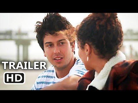 STELLA S LAST WEEKEND Official Trailer 2018 Nat Wolff Alex Wolff Teen Movie HD