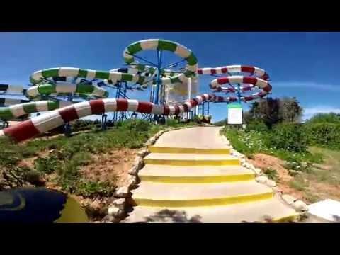 Xxx Mp4 Aqualand Algarve Portugal 2014 3gp Sex