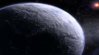 معلومات غريبة عن فضاء