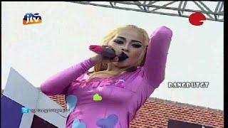 Sakit Hatiku - Lilis Pink Pink - OM Dewata | Dangdut GET