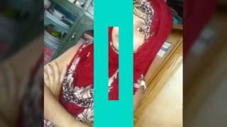 ব্যাচেলর আমি ব্যাচেলর এবার নিউ ভার্শন শুনুন, শিল্পী রাইসামনির গলায়