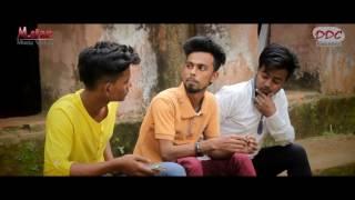 New Bangla Rap song   OSTAD   DDC Bangladesh   hip hop   2017