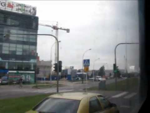 MPK Rzeszów: Jelcz 120M #625
