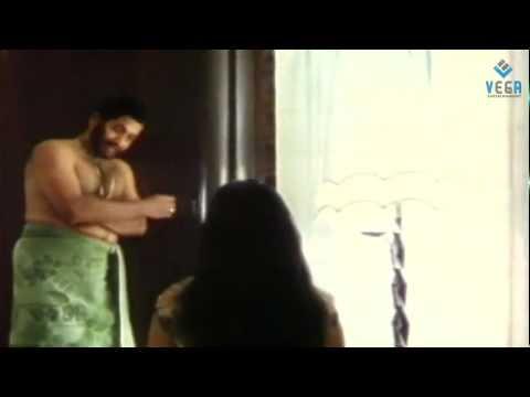 Vasanthame Veruga - A College Girl Teased